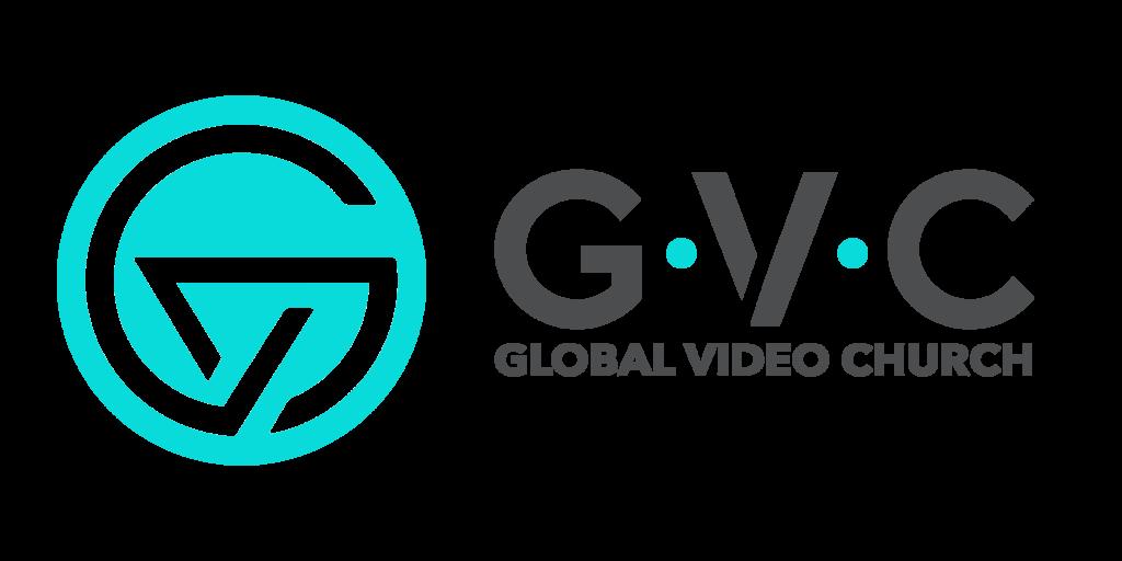 GVC Academy, GVC Webinare, Online Church, Video Church