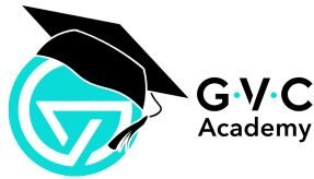 GVC Academy